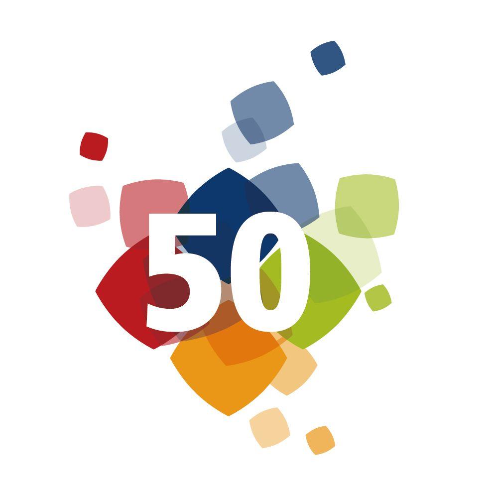 haitian-group-50-jahre
